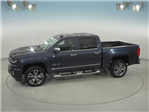 2018 Silverado 1500 Crew Cab 4x4, Pickup #182107 - photo 7