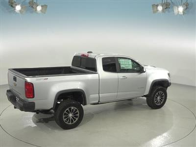 2018 Colorado Extended Cab 4x4,  Pickup #182127 - photo 14