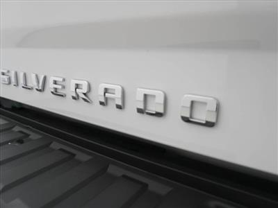 2018 Silverado 1500 Double Cab 4x4,  Pickup #182132 - photo 48