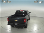2018 Silverado 1500 Double Cab 4x4,  Pickup #182164 - photo 12