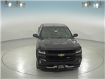2018 Silverado 1500 Double Cab 4x4,  Pickup #182164 - photo 4