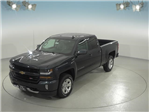 2018 Silverado 1500 Double Cab 4x4,  Pickup #182164 - photo 1