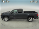 2018 Silverado 1500 Double Cab 4x4,  Pickup #182164 - photo 8