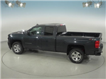 2018 Silverado 1500 Double Cab 4x4,  Pickup #182164 - photo 9