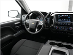 2018 Silverado 1500 Double Cab 4x4,  Pickup #182217 - photo 24