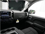 2018 Silverado 1500 Double Cab 4x4,  Pickup #182217 - photo 26