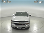 2018 Silverado 1500 Double Cab 4x4,  Pickup #182217 - photo 5