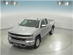 2018 Silverado 1500 Double Cab 4x4,  Pickup #182217 - photo 6