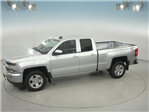 2018 Silverado 1500 Double Cab 4x4,  Pickup #182217 - photo 7