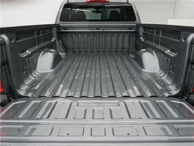 2018 Colorado Extended Cab, Pickup #182276 - photo 40