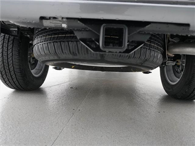 2018 Colorado Extended Cab, Pickup #182276 - photo 41