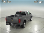 2018 Colorado Extended Cab, Pickup #182276 - photo 13