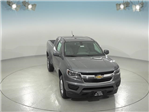 2018 Colorado Extended Cab, Pickup #182276 - photo 4