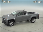 2018 Colorado Extended Cab, Pickup #182276 - photo 1
