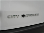 2018 City Express 4x2,  Empty Cargo Van #182390 - photo 42