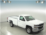 2018 Silverado 1500 Regular Cab 4x4,  Pickup #182656 - photo 18