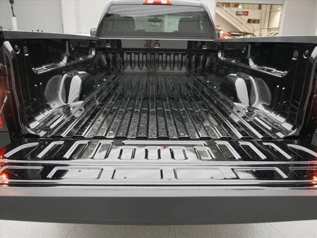 2018 Silverado 1500 Regular Cab 4x4,  Pickup #182657 - photo 29