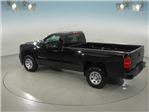 2018 Silverado 1500 Regular Cab 4x4,  Pickup #182657 - photo 10