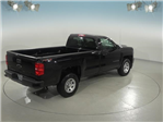 2018 Silverado 1500 Regular Cab 4x4,  Pickup #182657 - photo 14