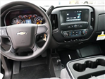 2018 Silverado 1500 Regular Cab 4x4,  Pickup #182657 - photo 23