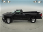 2018 Silverado 1500 Regular Cab 4x4,  Pickup #182657 - photo 8