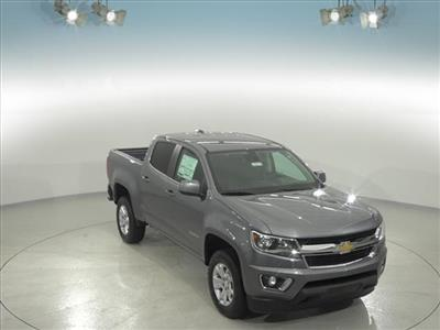 2018 Colorado Crew Cab 4x2,  Pickup #182715 - photo 3