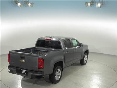 2018 Colorado Crew Cab 4x2,  Pickup #182715 - photo 13
