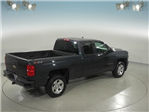2018 Silverado 1500 Double Cab 4x4,  Pickup #183063 - photo 14