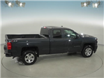 2018 Silverado 1500 Double Cab 4x4,  Pickup #183063 - photo 15