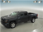 2018 Silverado 1500 Double Cab 4x4,  Pickup #183063 - photo 6
