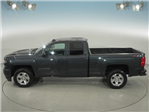 2018 Silverado 1500 Double Cab 4x4,  Pickup #183063 - photo 8