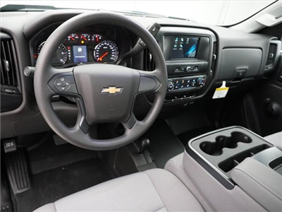 2018 Silverado 1500 Regular Cab 4x4,  Pickup #183071 - photo 23