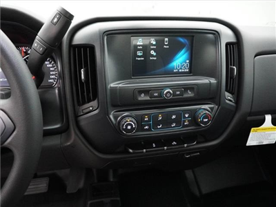 2018 Silverado 1500 Regular Cab 4x4,  Pickup #183071 - photo 26