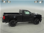 2018 Silverado 1500 Regular Cab 4x4,  Pickup #183071 - photo 15