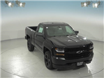 2018 Silverado 1500 Regular Cab 4x4,  Pickup #183071 - photo 3