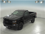 2018 Silverado 1500 Regular Cab 4x4,  Pickup #183071 - photo 6