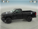 2018 Silverado 1500 Regular Cab 4x4,  Pickup #183071 - photo 7