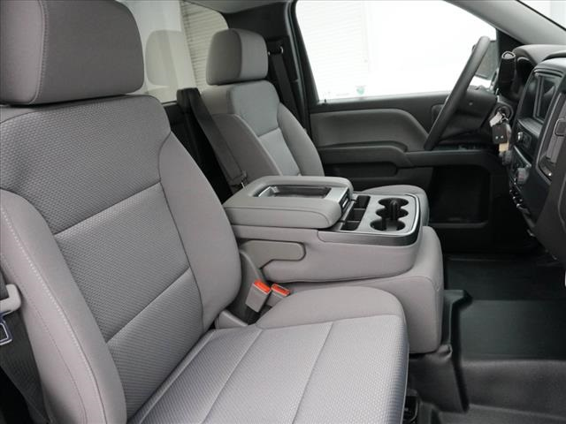 2018 Silverado 1500 Regular Cab 4x2,  Pickup #183074 - photo 20