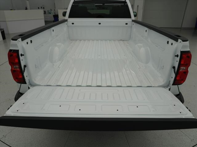 2018 Silverado 1500 Regular Cab 4x2,  Pickup #183251 - photo 31