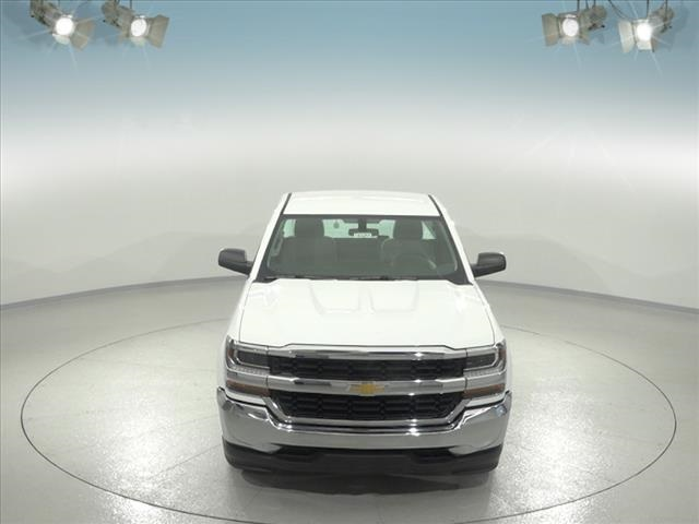 2018 Silverado 1500 Regular Cab 4x2,  Pickup #183251 - photo 5