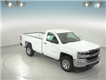2018 Silverado 1500 Regular Cab 4x2,  Pickup #183251 - photo 3