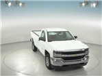 2018 Silverado 1500 Regular Cab 4x2,  Pickup #183251 - photo 4
