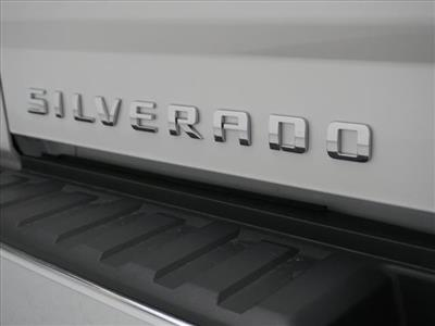 2018 Silverado 1500 Crew Cab 4x4,  Pickup #183360 - photo 53