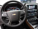 2018 Silverado 1500 Crew Cab 4x4,  Pickup #183360 - photo 30