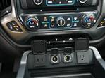 2018 Silverado 1500 Crew Cab 4x4,  Pickup #183360 - photo 37
