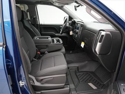 2018 Silverado 1500 Crew Cab 4x4,  Pickup #183727 - photo 22