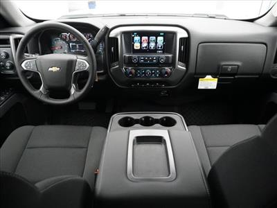 2018 Silverado 1500 Crew Cab 4x4,  Pickup #183800 - photo 30