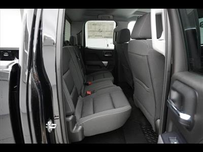 2018 Silverado 1500 Double Cab 4x4,  Pickup #184041 - photo 23
