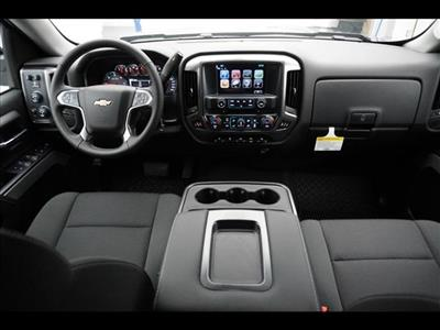 2018 Silverado 1500 Double Cab 4x4,  Pickup #184041 - photo 30