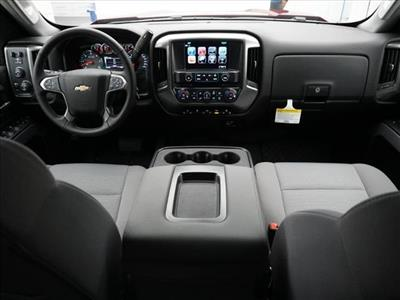 2018 Silverado 1500 Crew Cab 4x4,  Pickup #184049 - photo 31